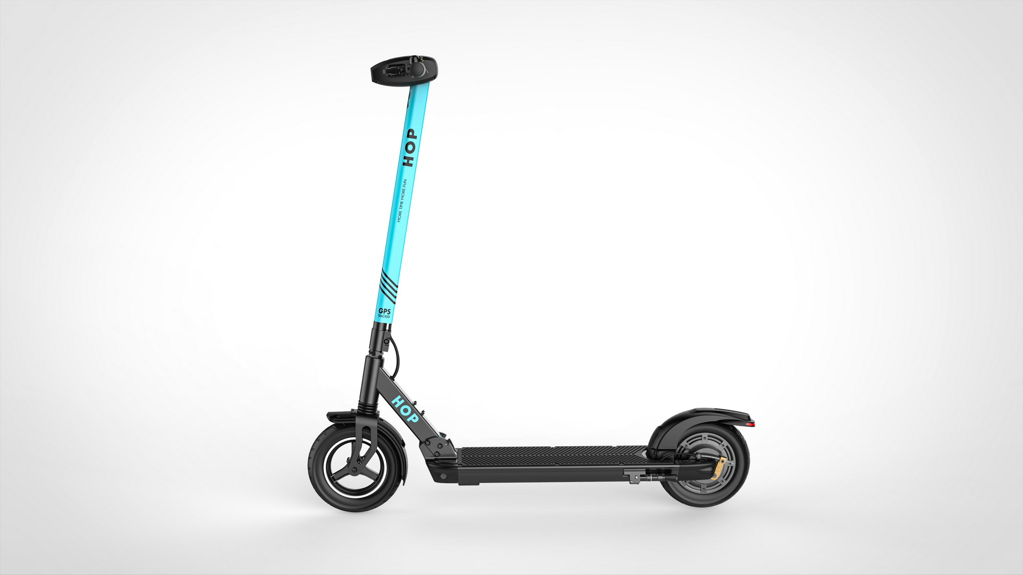 """zimo scooter"""