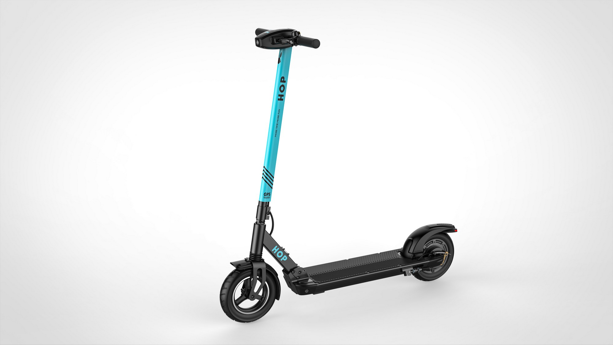 """zimo electric scooter"""